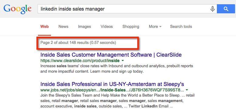 google-lies2