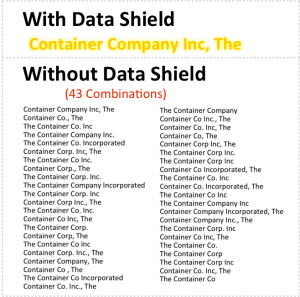 data-shield