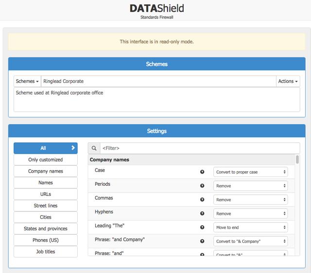 datashield2
